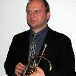 Dominik Ullrich